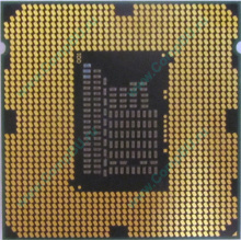 Процессор Intel Celeron G540 (2x2.5GHz /L3 2048kb) SR05J s.1155 (Оренбург)
