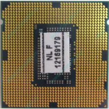 Процессор Intel Pentium G2020 (2x2.9GHz /L3 3072kb) SR10H s.1155 (Оренбург)