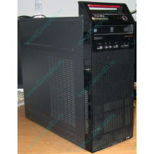 Б/У Lenovo Thinkcentre Edge 71 (Intel Core i3-2100 /4Gb DDR3 /320Gb /ATX 450W) - Оренбург