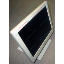 """POS-монитор 8.4"""" TFT OTEK OT84NA (Оренбург)"""