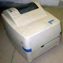 Термопринтер Datamax DMX-E-4204 (Оренбург)