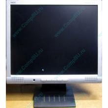"Монитор 17"" ЖК Nec AccuSync LCD 72XM (Оренбург)"