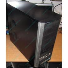 Корпус от компьютера PIRIT Codex ATX Midi Tower (без БП) - Оренбург