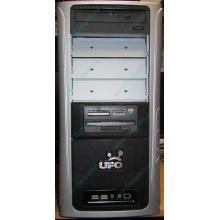 Б/У корпус ATX Miditower от компьютера UFO  (Оренбург)