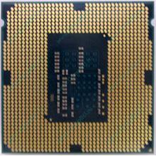 Процессор Intel Celeron G1840 (2x2.8GHz /L3 2048kb) SR1VK s.1150 (Оренбург)