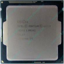 Процессор Intel Pentium G3220 (2x3.0GHz /L3 3072kb) SR1СG s.1150 (Оренбург)