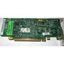 Видеокарта Dell ATI-102-B17002(B) зелёная 256Mb ATI HD 2400 PCI-E (Оренбург)
