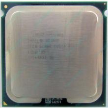 Процессор Intel Xeon 5110 (2x1.6GHz /4096kb /1066MHz) SLABR s.771 (Оренбург)