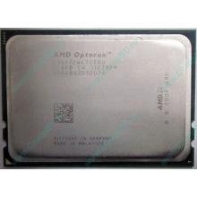 Процессор AMD Opteron 6172 (12x2.1GHz) OS6172WKTCEGO socket G34 (Оренбург)