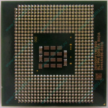 Процессор Intel Xeon 3.6GHz SL7PH socket 604 (Оренбург)