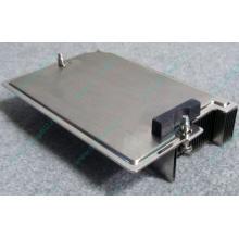 Радиатор HP 607119-001 602500-001 для DL165 G7 (Оренбург)