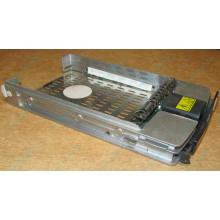 Салазки 349471-001 для HDD для серверов HP (Оренбург)