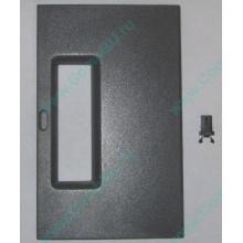 Дверца HP 226691-001 для передней панели сервера HP ML370 G4 (Оренбург)