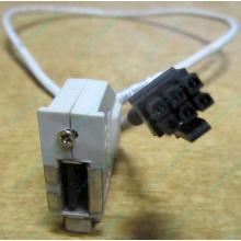 USB-кабель HP 346187-002 для HP ML370 G4 (Оренбург)