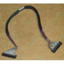 FDD-кабель HP 271946-006 для HP ML370 G3 G4 (Оренбург)