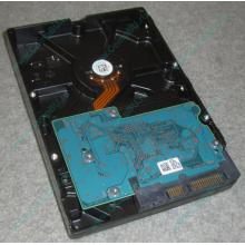 Дефектный жесткий диск 1Tb Toshiba HDWD110 P300 Rev ARA AA32/8J0 HDWD110UZSVA (Оренбург)