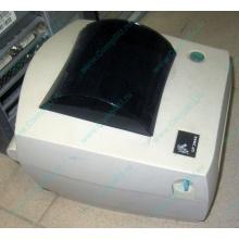 Нерабочий термопринтер Zebra LP 2844 (Оренбург)