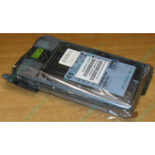 Жесткий диск 146.8Gb ATLAS 10K HP 356910-008 404708-001 BD146BA4B5 10000 rpm Wide Ultra320 SCSI купить в Оренбурге, цена (Оренбург)