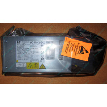 HP 403781-001 379123-001 399771-001 380622-001 HSTNS-PD05 DPS-800GB A (Оренбург)