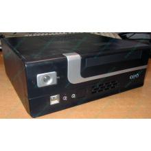 Б/У неттоп Depo Neos 220USF (Intel Atom D2700 (2x2.13GHz HT) /2Gb DDR3 /320Gb /miniITX) - Оренбург