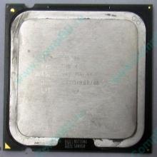 Процессор Intel Pentium-4 651 (3.4GHz /2Mb /800MHz /HT) SL9KE s.775 (Оренбург)