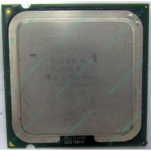 Процессор Intel Celeron D 351 (3.06GHz /256kb /533MHz) SL9BS s.775 (Оренбург)