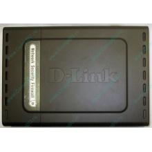 Маршрутизатор D-Link DFL-210 NetDefend (Оренбург)