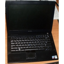 "Ноутбук Dell Latitude E6400 (Intel Core 2 Duo P8400 (2x2.26Ghz) /4096Mb DDR3 /80Gb /14.1"" TFT (1280x800) - Оренбург"