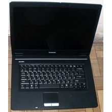 "Ноутбук Toshiba Satellite L30-134 (Intel Celeron 410 1.46Ghz /256Mb DDR2 /60Gb /15.4"" TFT 1280x800) - Оренбург"